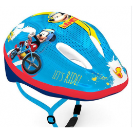 Disney Casco Cartoons Mickey Mouse
