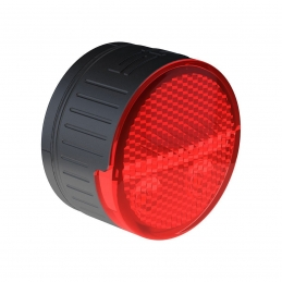 SP Connect Luce Led All-Round Red SP53146