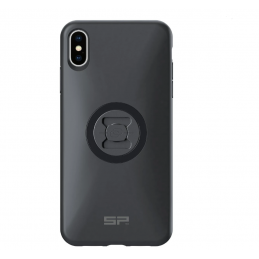 SP Connect Custodia Smartphone per IPhone XS Max SP55113