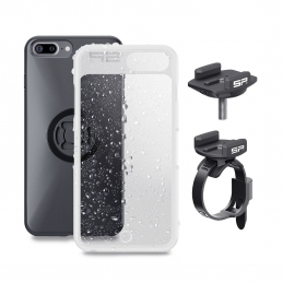 SP Connect Pacchetto Bici Per Iphone 8+/7+/6s+/6+ SP53401