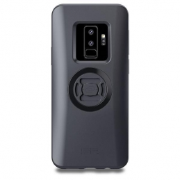 SP Connect Custodia Smartphone per Samsung Galaxy S9+/S8+ SP55112