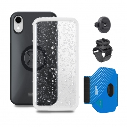 SP Connect Pacchetto Multi Activity Per Iphone XR SP53814
