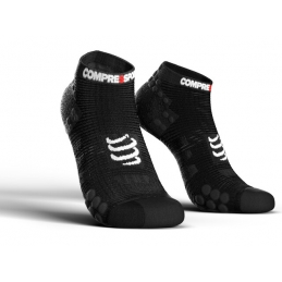 Compressport Calze Pro Racing V3.0 RUN Low Calze