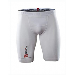 Compressport Pantaloncini Triathlon Pro Racing