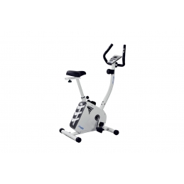 Reparto Fitness Atala Cyclette Finch Evo V1 25136