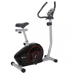 Reparto Fitness GetFit Cyclette Ride 260 260