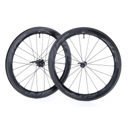 Zipp Ruote 404 NSW Carbon Tubeless Ready