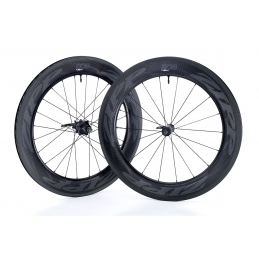 Zipp Ruote 808 NSW Carbon Tubeless Ready