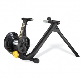 Saris Rullo M2 Smart Trainer 9930TF
