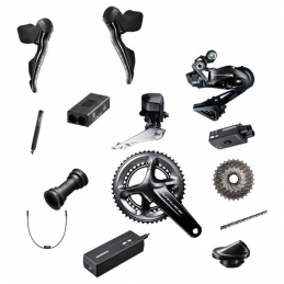 copy of Shimano Gruppo Dura Ace 9150 Di2 8 Pz