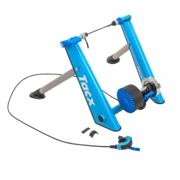 Tacx Rullo Blue Matic T2650 T2650
