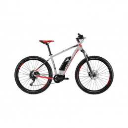 Atala Bici E-Bike B-Cross CX 500