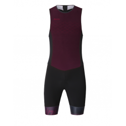 Santini Body Triathlon Redux Bordeaux