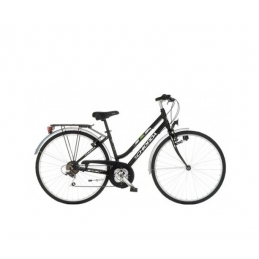 Chiorda Bici City Bike Easy Donna