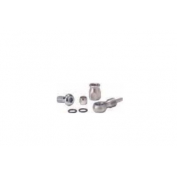 Alligator Kit Ogive + Terminali Shimano Xtr 421830420