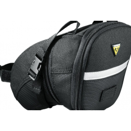 Topeak Borsa Sottosella Aero Wedge Medium TKTC2261B