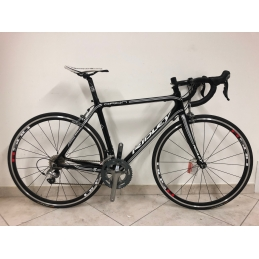 Ridley Bici Orion Edition - Shimano 105 Mix - Shimano R500