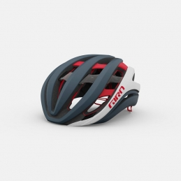 Giro Casco Aether Spherical...