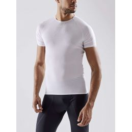 Craft Intimo Active Pro Dry...