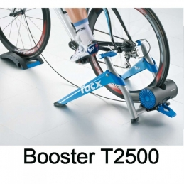 Tacx Rullo Booster T2500 2013