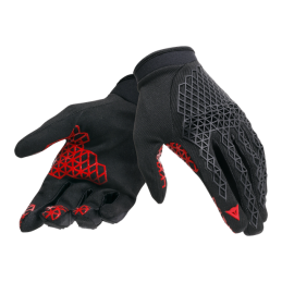 Dainese Guanti Tactic Ext...