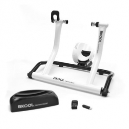 Bkool Kit Rullo Allenamento Wireles 2013