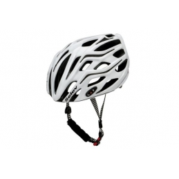 Selev Helmets Mp3 Matt Bianco MP310