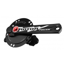 Rotor Pedivella Power Meter Road Mas 130