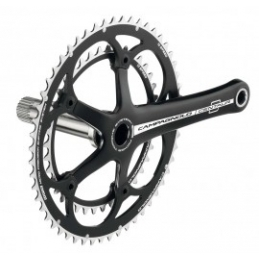 Campagnolo Guarnitura Centaur Carbonio 10 V