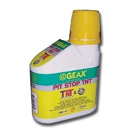 Kit Forature Geax Cartuccia Pit Stop Tnt
