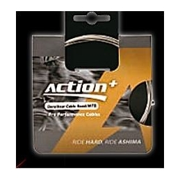 Action+ Filo Freno Corsa Shimano 305201050