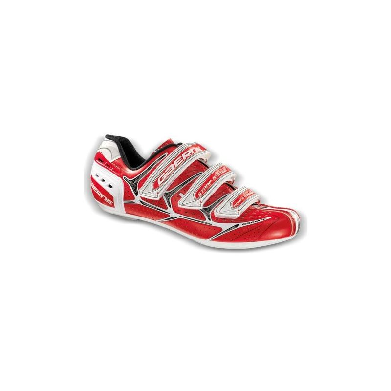 Gaerne Scarpe Corsa G.Altea Red 3219-005