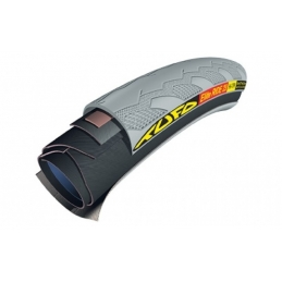Tubolari Tufo Tubolare Elite Ride Gray 700x23