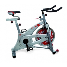 Reparto Fitness Atala Spin Bike Fit Spin 6.1