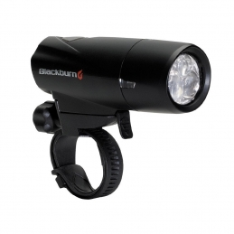 Luci & Led Blackburn Luce Led Voyager 3.3 Anteriore BB012