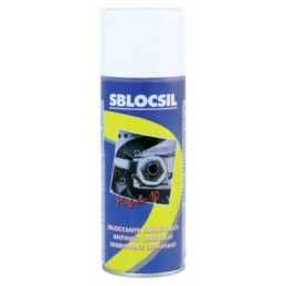 Gist Lubrificante Spray Svitech 400 Ml 7063