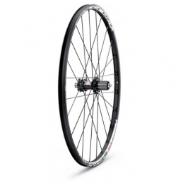 "Ruote Fulcrum Ruote Mtb Red Power XL 650B 27.5"" QR 15mm 6 Fori  FP7 14DFRB5"