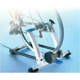 Tacx Rullo Sirius Soft Gel T1435