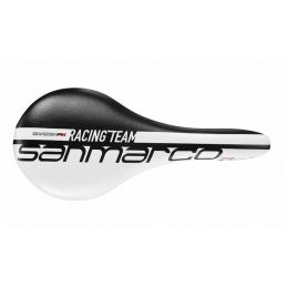 Selle San Marco Zoncolan Carbon Fx Racing Team 425W009R