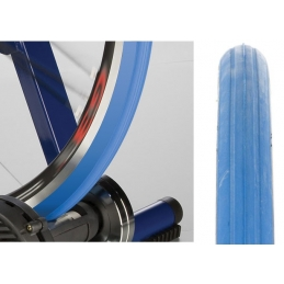 Tacx Cop. T1390 Trainer Tyre