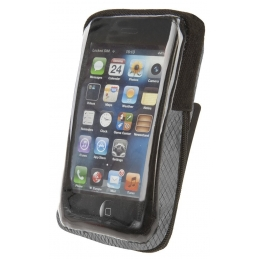 M-Wave I-Phone/ Smartphone Bag 122396
