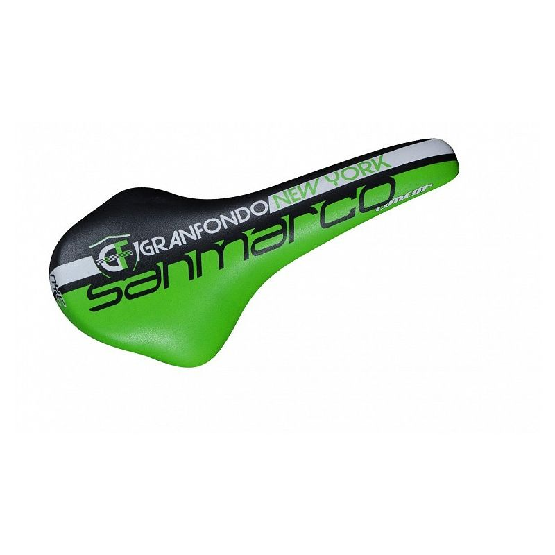 Selle San Marco Concor Racing Gf New York 278L063