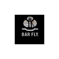 Bar Fly Support